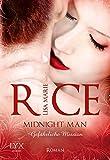 Midnight Man: Gefährliche Mission (Midnight Serie, Band 2)