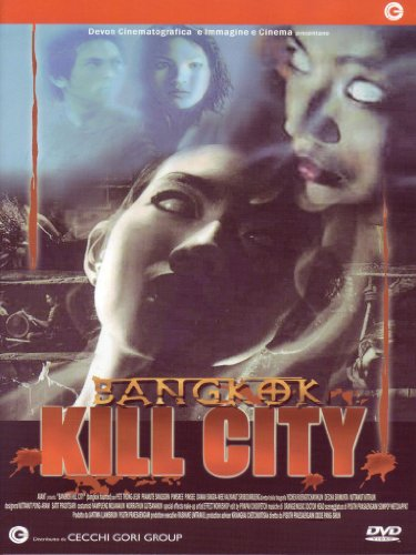 bangkok-kill-city-import-anglais