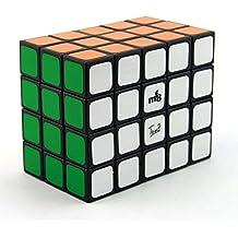 Speed Magic Cube MF82x 3x 4Rubik 's Cube Professional Magic Cube | dingze