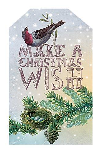 christmas-wish-pack-de-6-glitter-etiquetas-del-regalo-de-la-papaya