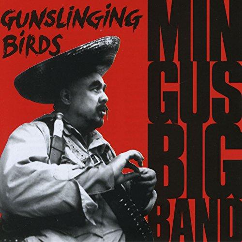 gunslinging-bird