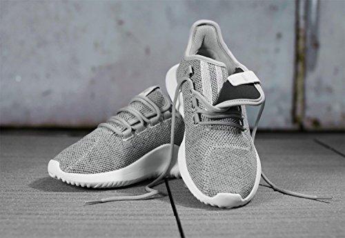 adidas - Tubular Shadow W, Scarpe sportive Donna grigio bianco