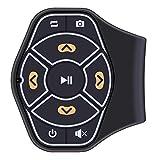 Bluetooth FM Transmitter Kfz Bluetooth Auto Freisprecheinrichtung Funk CarKit LKW Aux handfrei Kabellos Freisprechanlage mit Design für IOS und Android