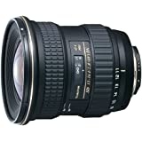Tokina Objectif Auto Focus 11-16 mm f/2.8 AT-X 116 PRO DX pour Sony