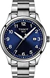 Tissot - Herrenuhr - T1164101104700