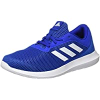 new product c0b4e f9f89 adidas Element Refresh 3 M, Scarpe da Corsa Uomo
