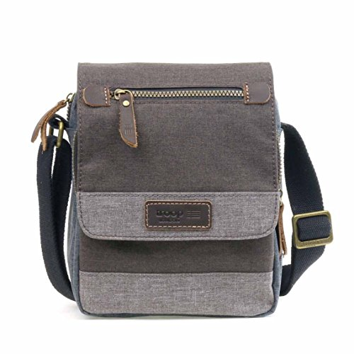 troop-london-bolso-al-hombro-para-hombre-multicolor-multicolor