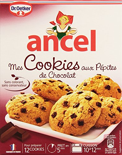 dr-oetker-ancle-preparation-pour-12-cookies-aux-pepites-de-chocolat-300-g