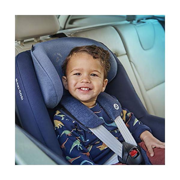 Maxi-Cosi 63409641Pearl Children's Seat, Group 1, 9-18kg Maxi-Cosi  106