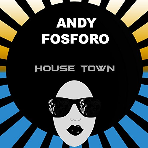 house-town