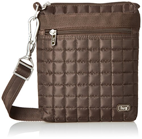 lug-neceseres-de-viaje-skipper-chocolate-brown-marrn
