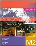 Mechanics 2: v. 2