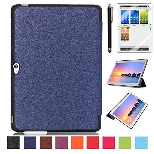 tablet-huawei-mediapad-m2-10-fundaultra-thin-slim-funda-de-cuero-de-piel-carcasa-para-huawei-mediapa