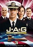 JAG - Avvocati in divisaStagione03