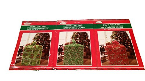 giant-holiday-gift-bag-36-in-x-44-in-green-red-by-christmas-house