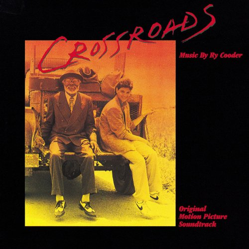 Crossroads (Remastered Version)