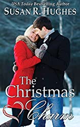 The Christmas Charm (English Edition)