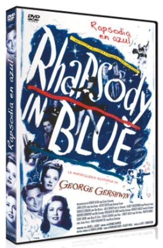 rhapsody-in-blue-region-2