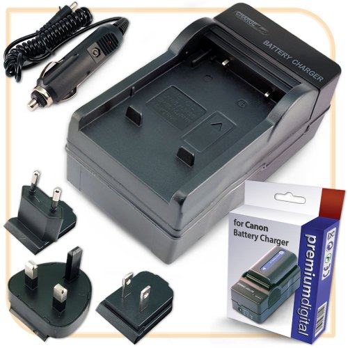 premiumdigital-replacement-canon-powershot-sx510-hs-battery-charger