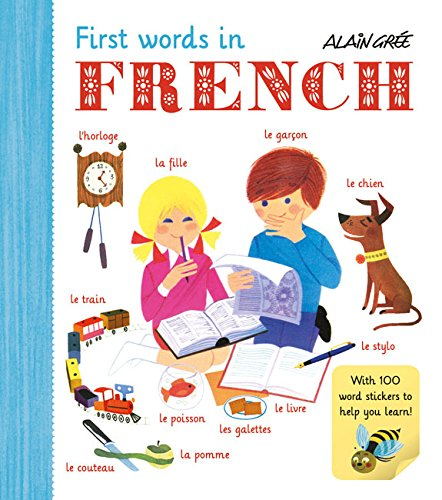 alain-gree-first-words-in-french