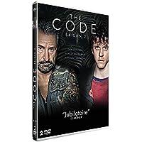 The Code - Saison 2