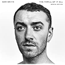 The Thrill of It All (Special Edition)