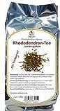 Rhododendren - (Rhododendron) - 20g
