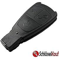 PDC Sensor POSSBAY Auto Einparkhilfen Plastik f/ür Mercedes-Benz S-Class W220 1998-2005 Vorne und Hinten