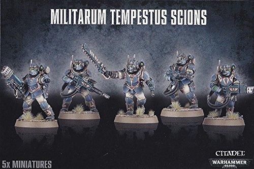 warhammer-40000-militarum-tempestus-scions-by-games-workshop