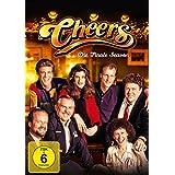 Cheers - Die finale Season