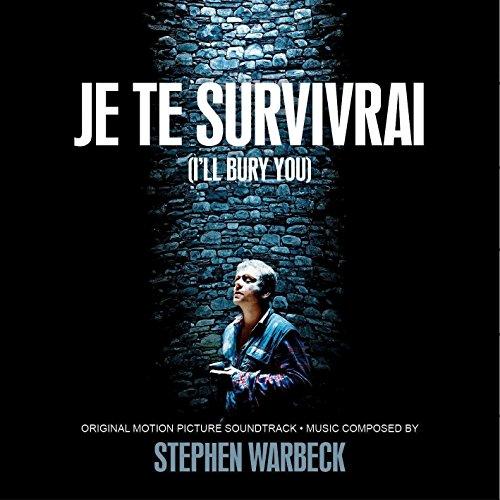 Je Te Survivrai (I'll Bury You) [Original Motion Picture Soundtrack]