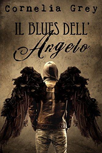 Il Blues dell'Angelo