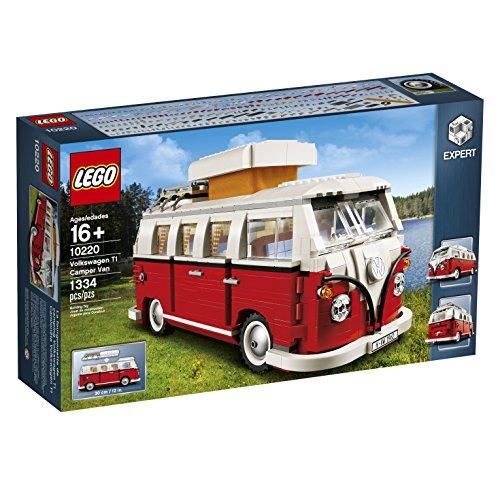 lego-creator-volkswagen-t1-camper-van-10220-by-lego