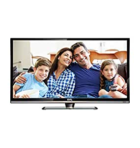 SVL 32LC37 80 cm (32 inches) HD Ready LED TV
