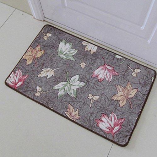 alfombra-anti-bacteriana-de-goma-antideslizante-deslizante-alfombra-de-cocina-decorativa-alfombra-mo