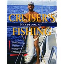 Cruisers Handbook Of Fishing 2/E (Paperback) (International Marine-RMP)