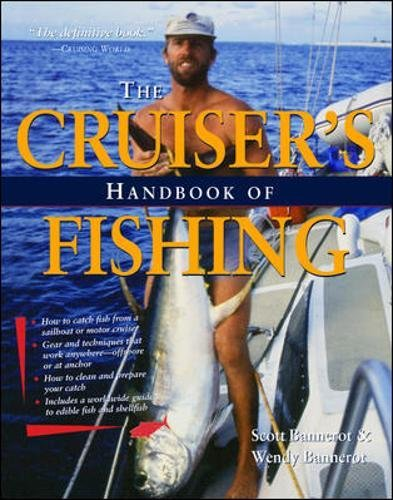 the-cruisers-handbook-of-fishing-international-marine-rmp