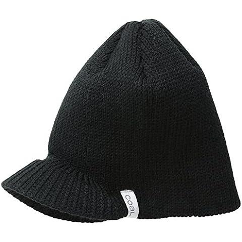 Coal Basic Beanie -