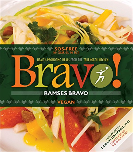 bravo-health-promoting-meals-from-the-truenorth-health-kitchen