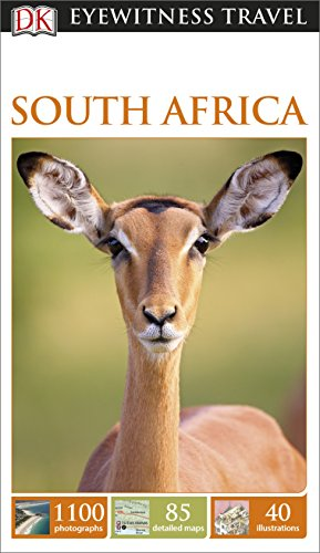 Marvelous Compare Todays Best South African Rand Rates  Latest Top Zar  With Gorgeous Dk Eyewitness Travel Guide South Africa With Comely Fforestmill Garden Centre Also Spring Garden Shops In Addition Carol Klein Cottage Garden And Covent Garden Closing Times As Well As Busch Gardens Sheikra Additionally Gardener Desperate Housewives From Compareholidaymoneycom With   Gorgeous Compare Todays Best South African Rand Rates  Latest Top Zar  With Comely Dk Eyewitness Travel Guide South Africa And Marvelous Fforestmill Garden Centre Also Spring Garden Shops In Addition Carol Klein Cottage Garden From Compareholidaymoneycom