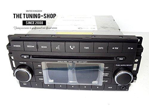 Radio AM/FM MP305064927AG