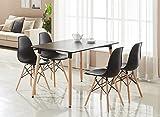Best Tables à manger - P & N Homewares - Table et chaise Review