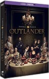 Outlander - Saison 2 [DVD + Copie digitale]