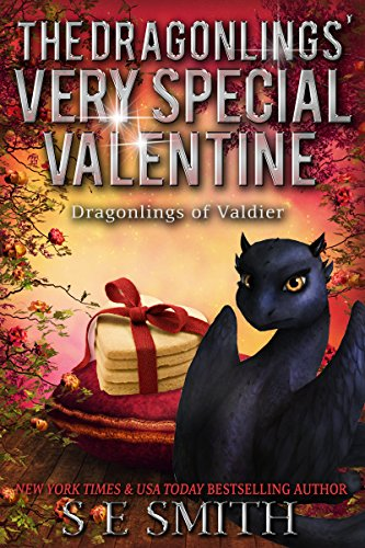 the-dragonlings-very-special-valentine-science-fiction-romance-dragonlings-of-valdier-book-4