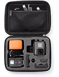 AmazonBasics Tragetasche für GoPro Actionkameras, Gr. S