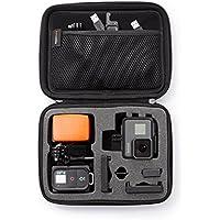 AmazonBasics GoPro Carrying Case - Small