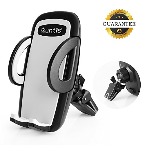 Car-Holder-Quntis-Universal-Cell-Phone-Air-Vent-Car-Phone-Holder-Mount-for-iPhone-7-iPhone-6s-Plus-6s-5s-5c-5-SE-Samsung-Galaxy-S7-S6-S6-Edge-S5-S4-S3-Note-5-4-3-Google-Nexus-6p-5x-LG-G4-Xperia-Moto-B