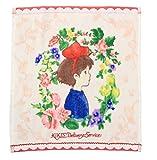 Marushin Studio Ghibli Kiki ' s Delivery Service Waschen Handtuch Achat 34x36cm