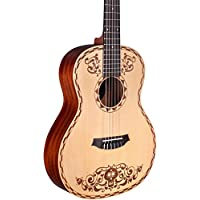 Cordoba Guitars Coco 7/8 Size Classical Guitar