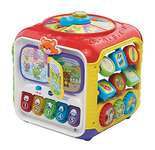 vtech-183405-super-cube-des-decouvertes